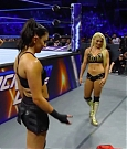 WWE_SmackDown_2018_07_10_720p_WEB_h264-HEEL_mp4_003063229.jpg