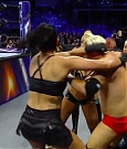 WWE_SmackDown_2018_07_10_720p_WEB_h264-HEEL_mp4_003069502.jpg