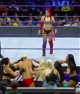 WWE_SmackDown_2018_07_10_720p_WEB_h264-HEEL_mp4_003070352.jpg
