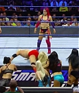WWE_SmackDown_2018_07_10_720p_WEB_h264-HEEL_mp4_003070770.jpg