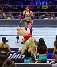 WWE_SmackDown_2018_07_10_720p_WEB_h264-HEEL_mp4_003071203.jpg