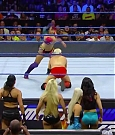 WWE_SmackDown_2018_07_10_720p_WEB_h264-HEEL_mp4_003071687.jpg