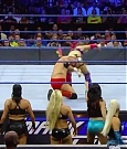 WWE_SmackDown_2018_07_10_720p_WEB_h264-HEEL_mp4_003072188.jpg