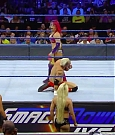 WWE_SmackDown_2018_07_10_720p_WEB_h264-HEEL_mp4_003073172.jpg