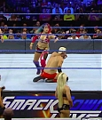 WWE_SmackDown_2018_07_10_720p_WEB_h264-HEEL_mp4_003073706.jpg