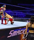 WWE_SmackDown_2018_07_10_720p_WEB_h264-HEEL_mp4_003074223.jpg