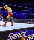 WWE_SmackDown_2018_07_10_720p_WEB_h264-HEEL_mp4_003075241.jpg