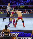 WWE_SmackDown_2018_07_10_720p_WEB_h264-HEEL_mp4_003076425.jpg