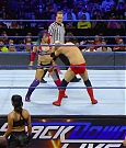 WWE_SmackDown_2018_07_10_720p_WEB_h264-HEEL_mp4_003076876.jpg