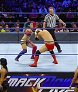 WWE_SmackDown_2018_07_10_720p_WEB_h264-HEEL_mp4_003077376.jpg