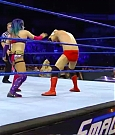 WWE_SmackDown_2018_07_10_720p_WEB_h264-HEEL_mp4_003077843.jpg