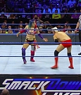 WWE_SmackDown_2018_07_10_720p_WEB_h264-HEEL_mp4_003080996.jpg
