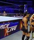 WWE_SmackDown_2018_07_10_720p_WEB_h264-HEEL_mp4_003096312.jpg