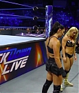 WWE_SmackDown_2018_07_10_720p_WEB_h264-HEEL_mp4_003096879.jpg