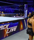 WWE_SmackDown_2018_07_10_720p_WEB_h264-HEEL_mp4_003097413.jpg