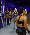 WWE_SmackDown_2018_07_10_720p_WEB_h264-HEEL_mp4_003103185.jpg