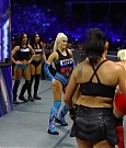 WWE_SmackDown_2018_07_10_720p_WEB_h264-HEEL_mp4_003104403.jpg