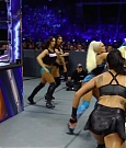 WWE_SmackDown_2018_07_10_720p_WEB_h264-HEEL_mp4_003104920.jpg