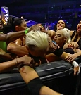 WWE_SmackDown_2018_07_10_720p_WEB_h264-HEEL_mp4_003108624.jpg