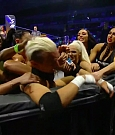 WWE_SmackDown_2018_07_10_720p_WEB_h264-HEEL_mp4_003109075.jpg