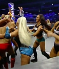 WWE_SmackDown_2018_07_10_720p_WEB_h264-HEEL_mp4_003110459.jpg
