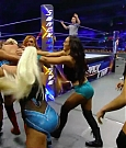 WWE_SmackDown_2018_07_10_720p_WEB_h264-HEEL_mp4_003110926.jpg