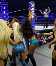 WWE_SmackDown_2018_07_10_720p_WEB_h264-HEEL_mp4_003111427.jpg