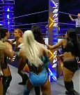 WWE_SmackDown_2018_07_10_720p_WEB_h264-HEEL_mp4_003111894.jpg