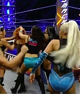 WWE_SmackDown_2018_07_10_720p_WEB_h264-HEEL_mp4_003112411.jpg