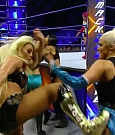 WWE_SmackDown_2018_07_10_720p_WEB_h264-HEEL_mp4_003112895.jpg