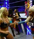 WWE_SmackDown_2018_07_10_720p_WEB_h264-HEEL_mp4_003113362.jpg