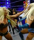 WWE_SmackDown_2018_07_10_720p_WEB_h264-HEEL_mp4_003113829.jpg
