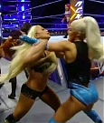 WWE_SmackDown_2018_07_10_720p_WEB_h264-HEEL_mp4_003114296.jpg