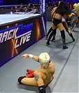 WWE_SmackDown_2018_07_10_720p_WEB_h264-HEEL_mp4_003115197.jpg