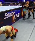 WWE_SmackDown_2018_07_10_720p_WEB_h264-HEEL_mp4_003116432.jpg