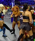 WWE_SmackDown_2018_07_10_720p_WEB_h264-HEEL_mp4_003144844.jpg