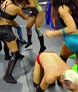 WWE_SmackDown_2018_07_10_720p_WEB_h264-HEEL_mp4_003146979.jpg