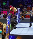 WWE_SmackDown_2018_07_10_720p_WEB_h264-HEEL_mp4_003148147.jpg