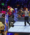 WWE_SmackDown_2018_07_10_720p_WEB_h264-HEEL_mp4_003148664.jpg