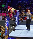 WWE_SmackDown_2018_07_10_720p_WEB_h264-HEEL_mp4_003149148.jpg