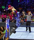 WWE_SmackDown_2018_07_10_720p_WEB_h264-HEEL_mp4_003149615.jpg