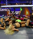 WWE_SmackDown_2018_07_10_720p_WEB_h264-HEEL_mp4_003153836.jpg