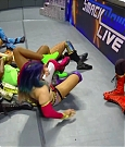 WWE_SmackDown_2018_07_10_720p_WEB_h264-HEEL_mp4_003156338.jpg