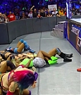 WWE_SmackDown_2018_07_10_720p_WEB_h264-HEEL_mp4_003161026.jpg