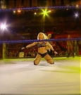 WWE_SmackDown_2018_07_17_720p_WEB_h264-HEEL_mp4_001750934.jpg