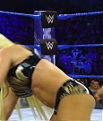 WWE_SmackDown_2018_07_17_720p_WEB_h264-HEEL_mp4_001898198.jpg