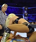 WWE_SmackDown_2018_07_17_720p_WEB_h264-HEEL_mp4_001899049.jpg
