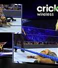 WWE_SmackDown_2018_07_17_720p_WEB_h264-HEEL_mp4_001906807.jpg