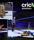 WWE_SmackDown_2018_07_17_720p_WEB_h264-HEEL_mp4_001907624.jpg