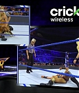 WWE_SmackDown_2018_07_17_720p_WEB_h264-HEEL_mp4_001908058.jpg